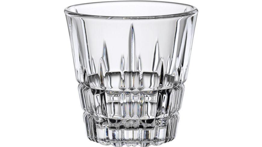 SPIEGELAU Perfect Espresso Glas, 4-tlg.
