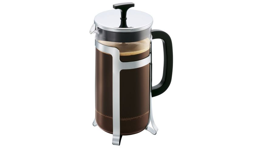 bodum Kaffeebereiter Jesper 1 l