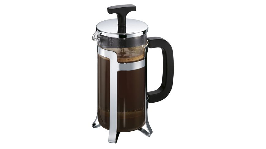 bodum Kaffeebereiter Jesper 0 35 l