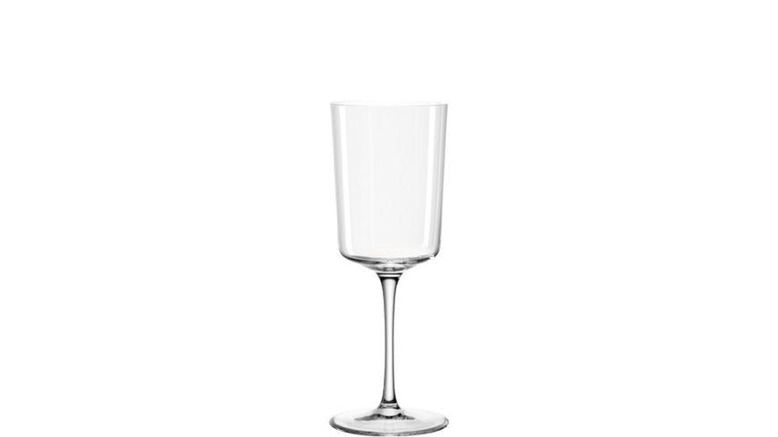 LEONARDO Rieslingglas Nono 370ml