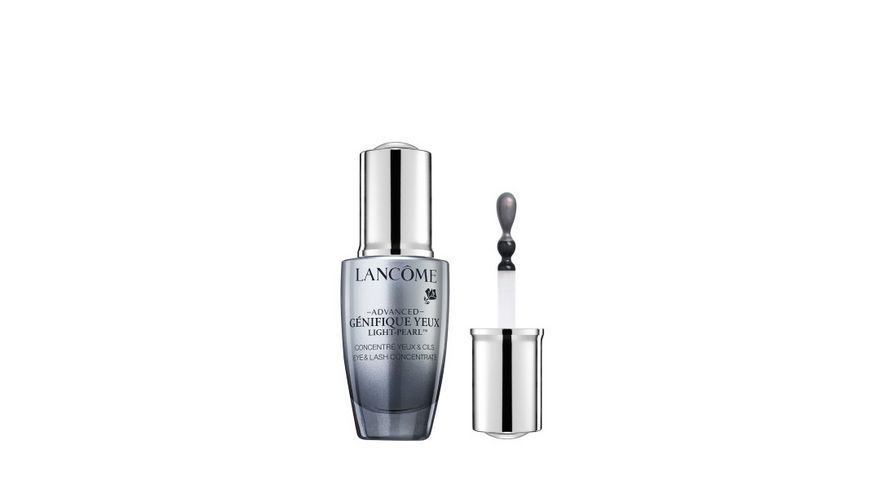LANCOME Advanced Genifique Yeux Light Pearl