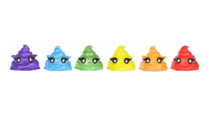 Poopsie Cutie Tooties Surprise Series 1 2A