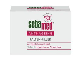 sebamed Anti Ageing Falten Filler