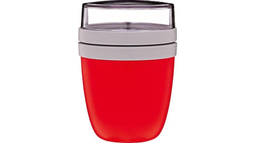 MEPAL Lunch Pot Ellipse 700 ml