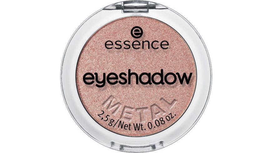essence eyeshadow 12 karma