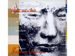 Forever Young Remastered