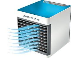 ARCTIC AIR Klimageraet