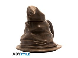 Harry Potter Sorting Hat 3D Tasse