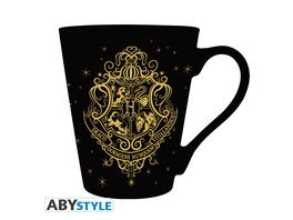 HARRY POTTER Tasse Phoenix