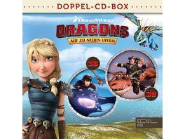 Dragons 38 39 Doppel Box