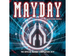 Mayday 2019 When Music Matters