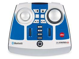 SIKU 6730 Control 32 Bluetooth Fernsteuermodul