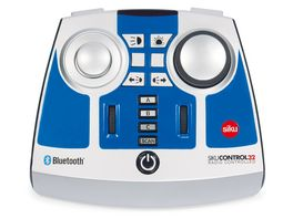 SIKU 6730 Control Bluetooth Fernsteuermodul