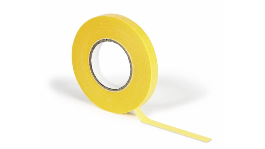 Tamiya - Masking Tape 6mm/18m Tamiya 300087033