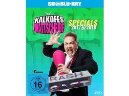 Kalkofes Mattscheibe Specials 201