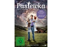 Pastewka Staffel 9