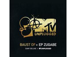 SAMTV UNPLUGGED ZUGABE LTD EDT
