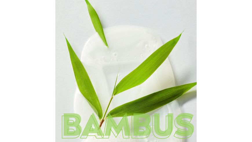 NIVEA MEN Pflegedusche Sensitive