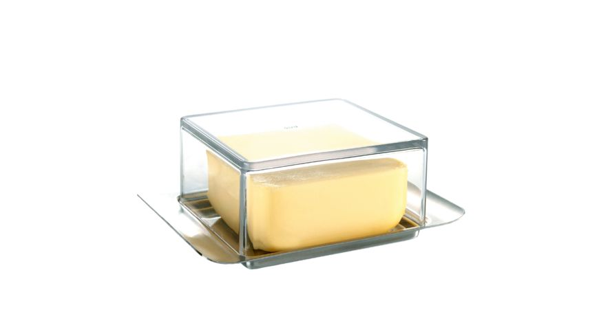 GEFU Butterdose BRUNCH