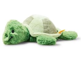 Steiff Soft Cuddly Friends Tuggy Schildkroete 27 cm