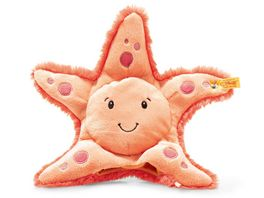 Steiff Soft Cuddly Friends Starry Seestern 27 cm