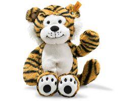Steiff Soft Cuddly Friends Toni Tiger 30 cm