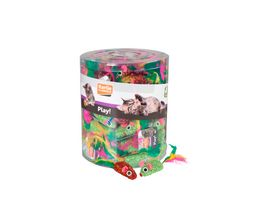 Karlie Katzenspielzeug 5 cm