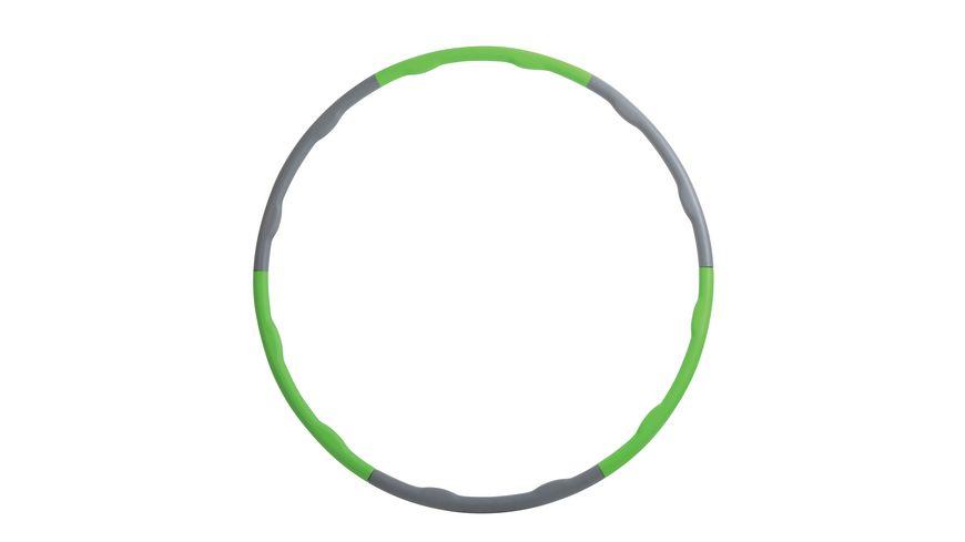 Schildkroet Fitness Fitness Hoop Hula Hoop Power Ring