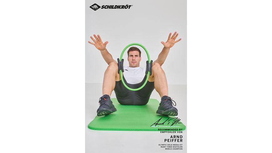 Schildkroet Fitness Schildkroet Fitness Pilates Ring