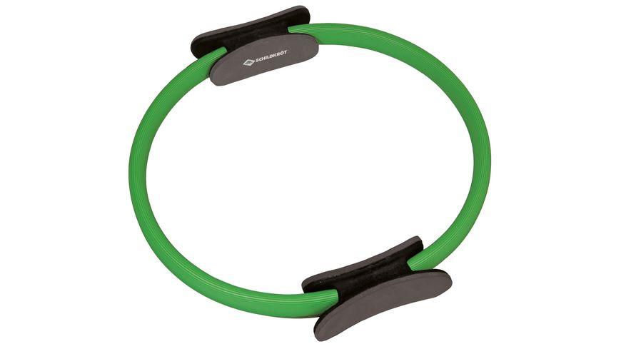 Schildkröt-Fitness - Pilates Ring
