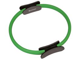 Schildkroet Fittness Schildkroet Fitness Pilates Ring