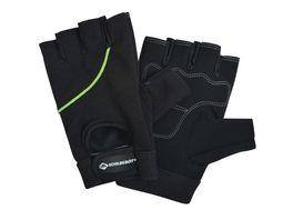 Schildkroet Fitness Fitness Handschuhe Classic Groesse S M L XL