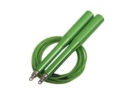 Schildkroet Fittness Schildkroet Fitness Springseil Speed Rope Pro