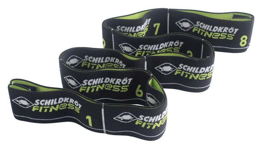 Schildkroet Fitness Schildkroet Fitness Elastikband 20 kg