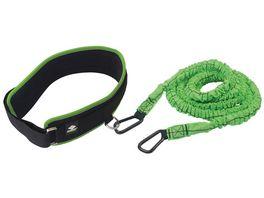 Schildkroet Fittness Schildkroet Fitness Speed Trainer Pro