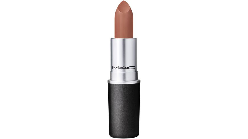 MAC Lipstick Satin