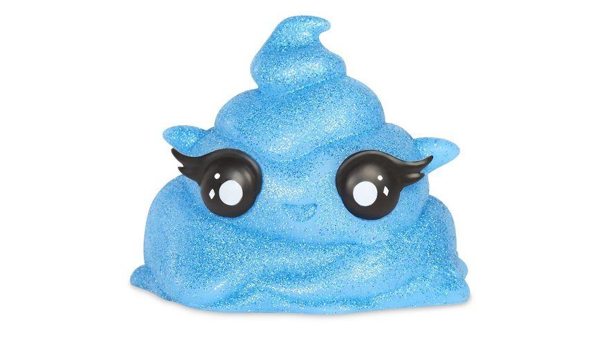 Poopsie Cutie Tooties Surprise Series 1 1A