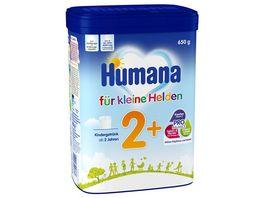 Humana fuer kleine Helden Kindergetraenk 2