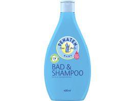 PENATEN Bad Shampoo
