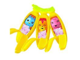 BOTI Bananas Sammelfigur