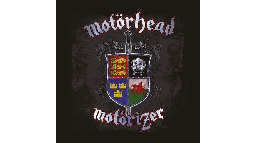 Motoerizer
