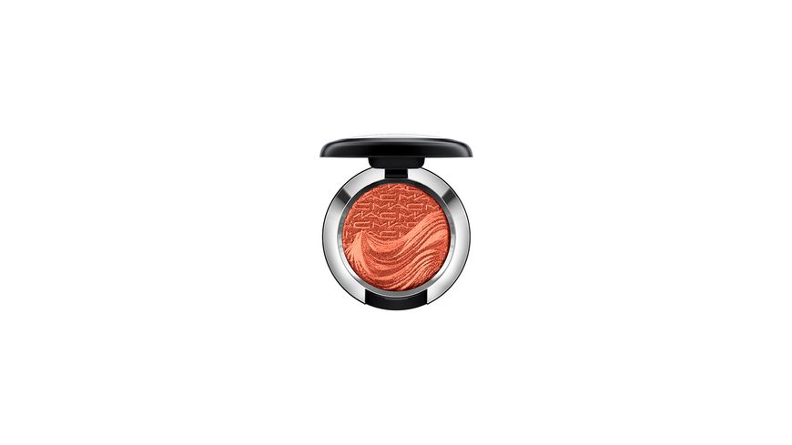 MAC Extra Dimension Foil Eye Shadow