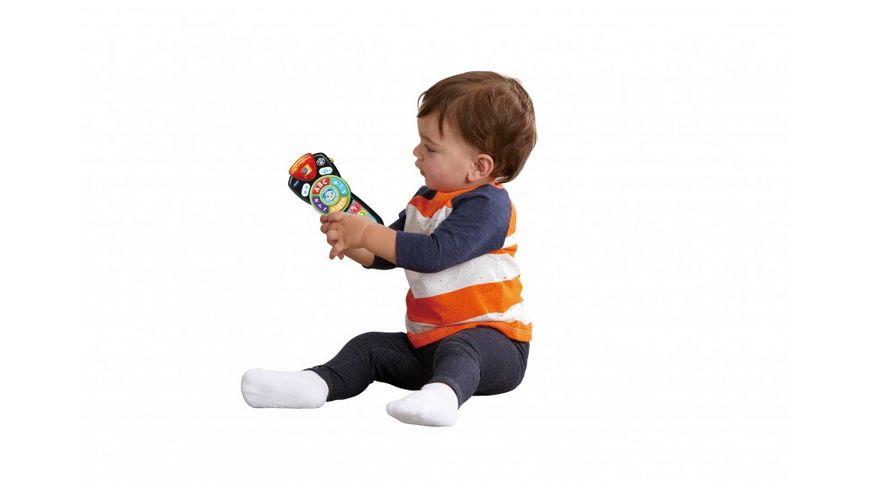 VTech Babys Fernbedienung