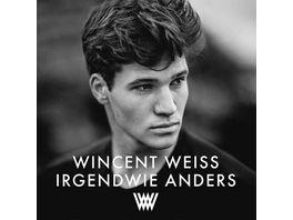 IRGENDWIE ANDERS LTD DELUXE EDITION