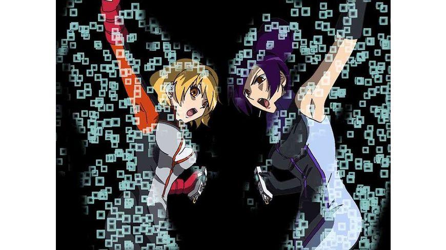 Digimon Data Squad Volume 3 Episode 33 48 3 DVDs