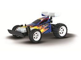 Carrera RC Race Buggy 2 4 GHZ