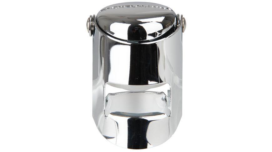 FACKELMANN Sektflaschen-Verschluss