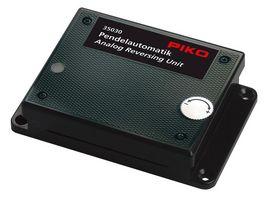 PIKO 35030 G Pendelautomatik analog