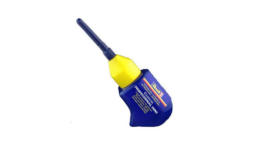 Revell 39608 Contacta Professional Mini 12 5 g