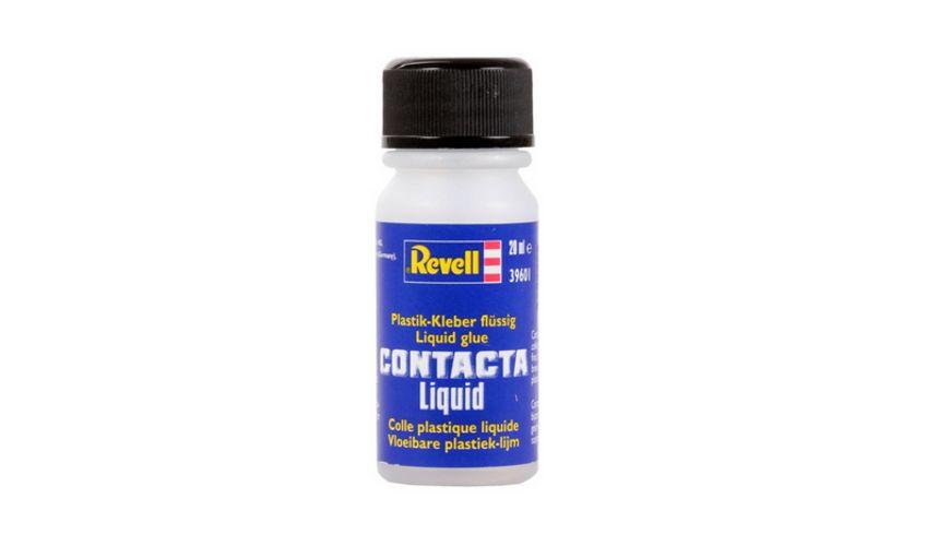 Revell 39601 Contacta Liquid Leim 13 g